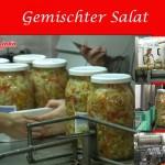 mijesana-salataGER